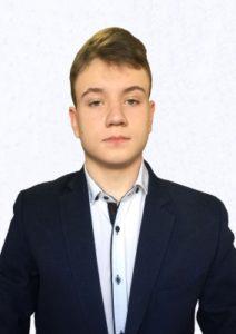Малышев Никита, технология
