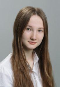 Семенюк Полина, русский язык