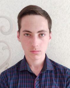 Чернигов Генрих, технология
